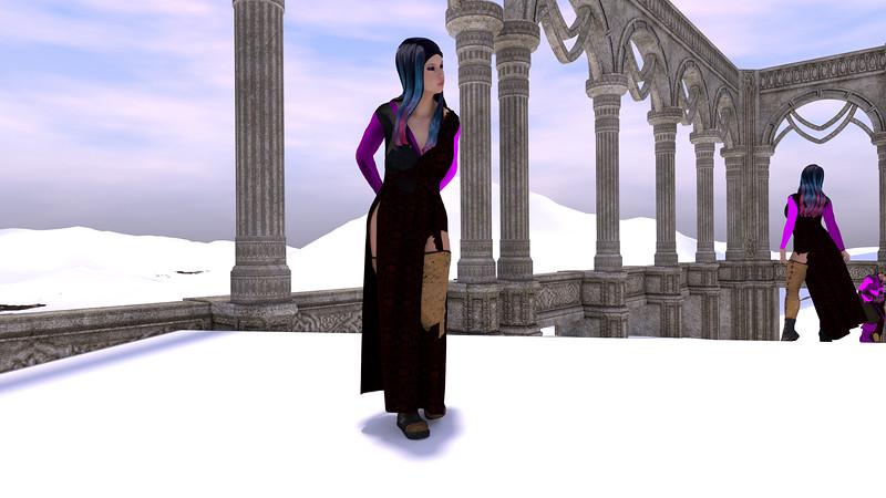 Ruins in ICELEFT00032.jpg