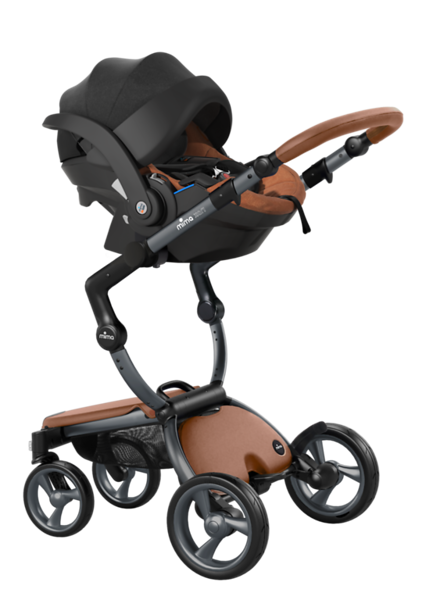 graphite-camel-camel carseat.png