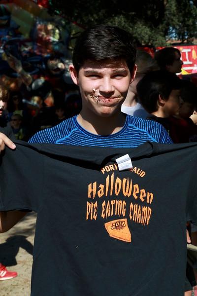 Halloween16 - 4 (1).jpg
