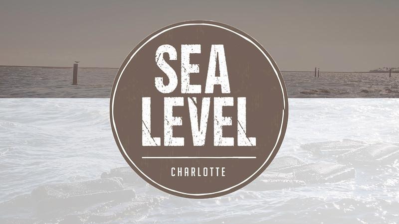Sea Level_2015