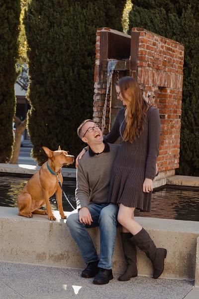 jennyrolapp.com_Jenna_Bennet_esession-50.jpg