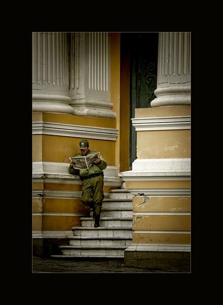 soldier smal.jpg