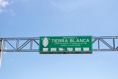 2018 Tierra Blanca Graduation Party