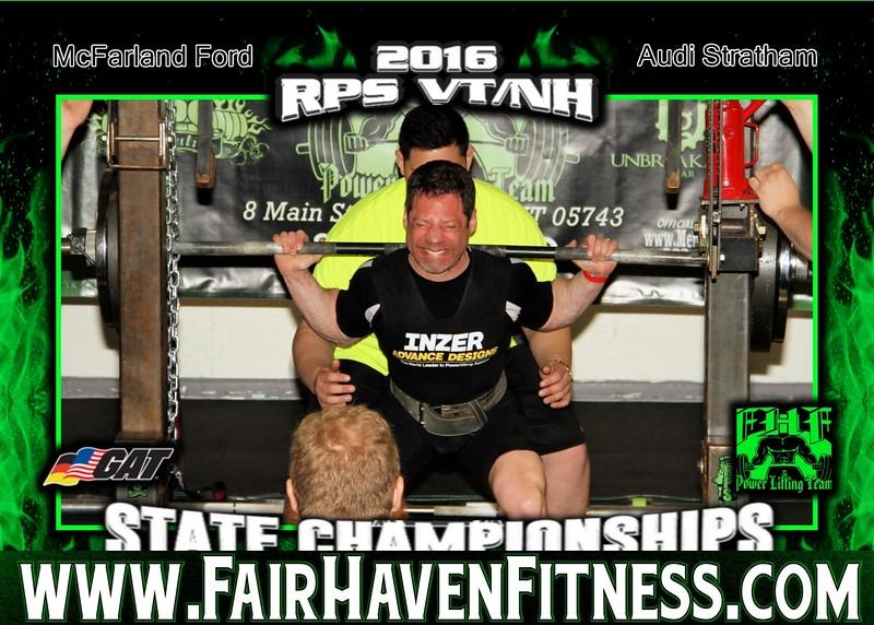 FHF VT NH Championships 2016 (Copy) - Page 008.jpg