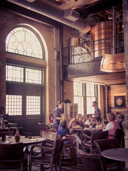 southerleigh dining-2.jpg