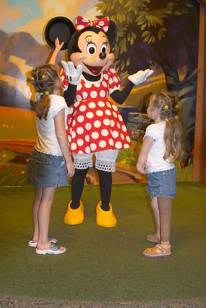 Disney-108.jpg