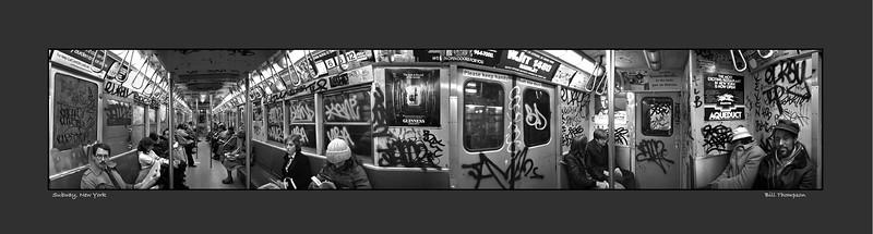 SubwayU.jpg