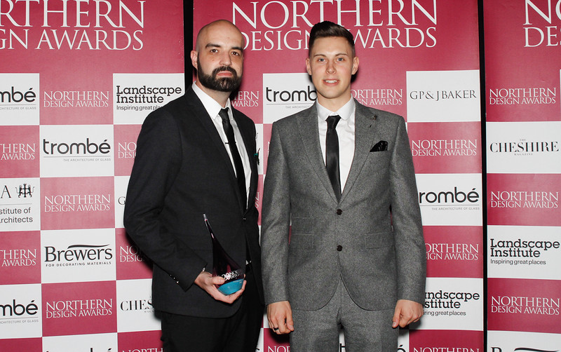 Northern Design Awards_winners-2.jpg