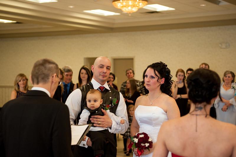Derek and Shay wedding Edits 2-5.jpg