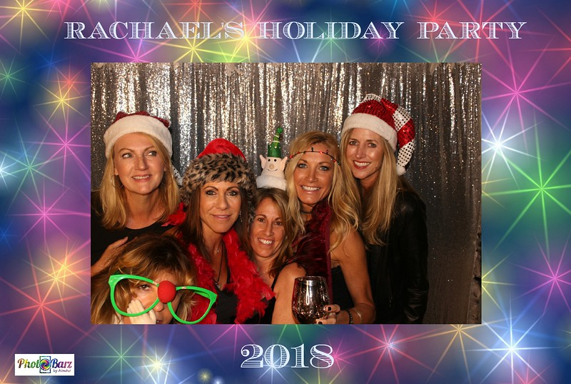 HOLIDAY PARTY PICS72.jpg