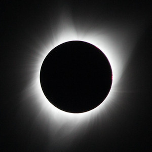 20170821 Eclipse BoiseNF