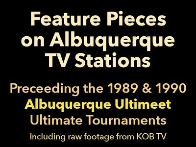 1989-90 News Clips