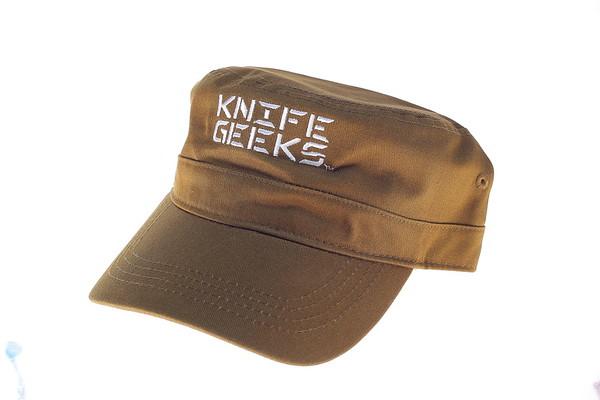 Knife Geeks