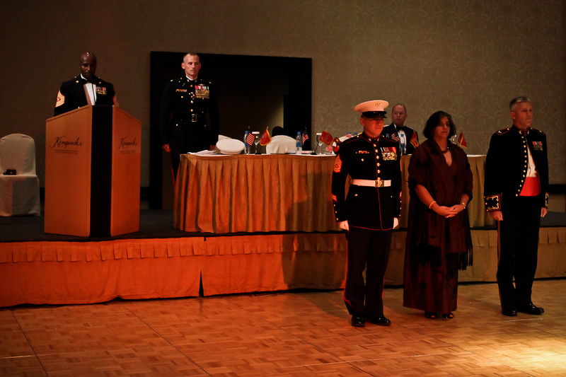 Marine Corps Ball WEB SIZE for print 11.2.12 (108 of 327).JPG