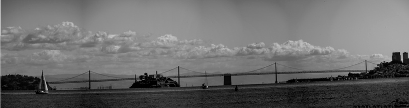 bay bridge panorama.jpg
