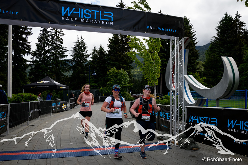 2018 SR WHM Finish Line-2770.jpg
