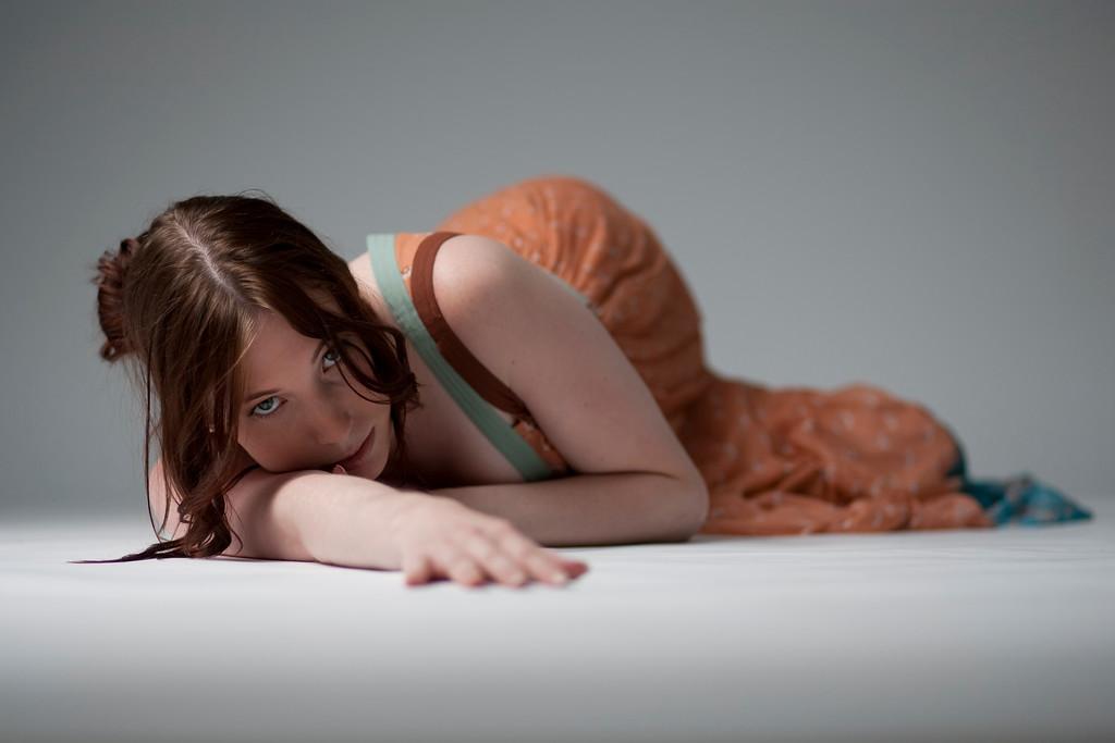 SarahPlowman-AlexGardner-100418-16