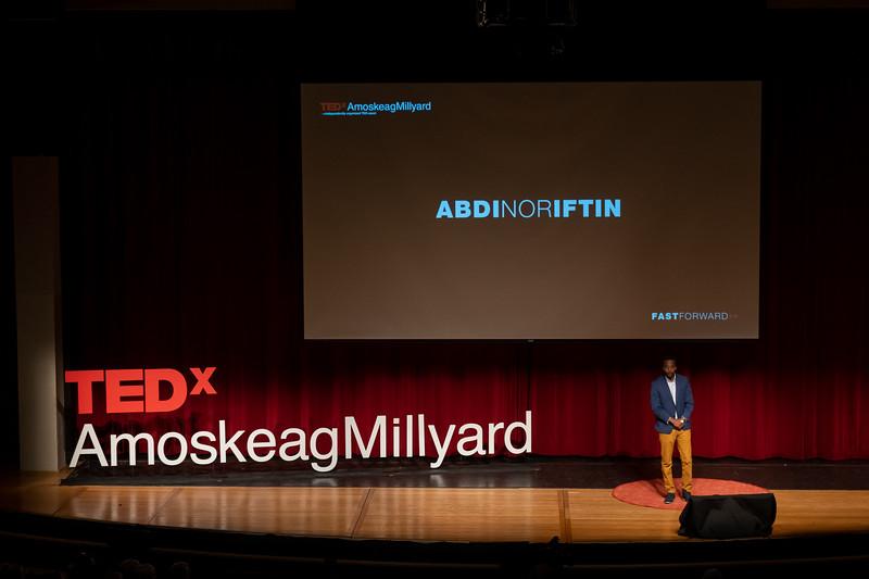 TEDxAM19-0199.JPG