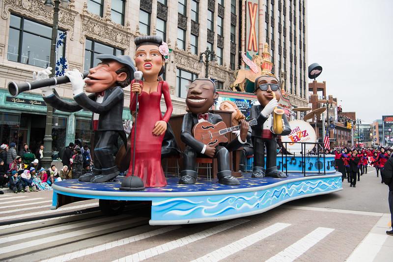 Parade2017-461.jpg