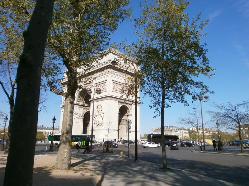 France2015 - Paris (451).JPG
