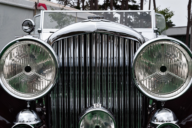 CRW_5050.Bentley-Headlights-01.Ord.jpg
