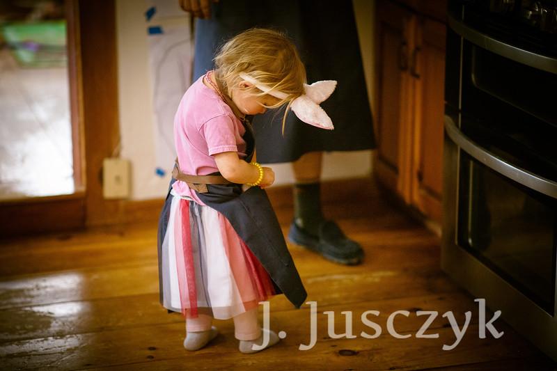 Jusczyk2021-8413.jpg