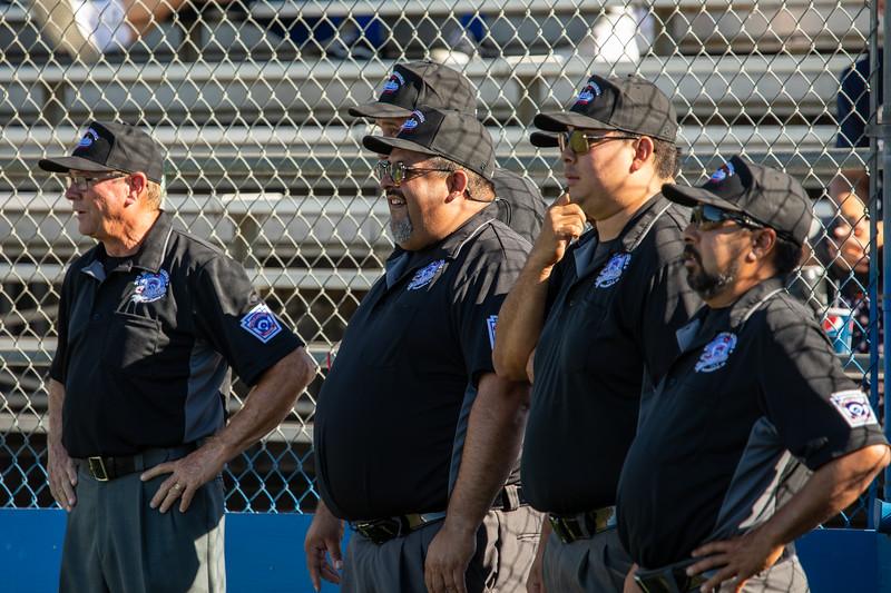 Baseball-0042.jpg