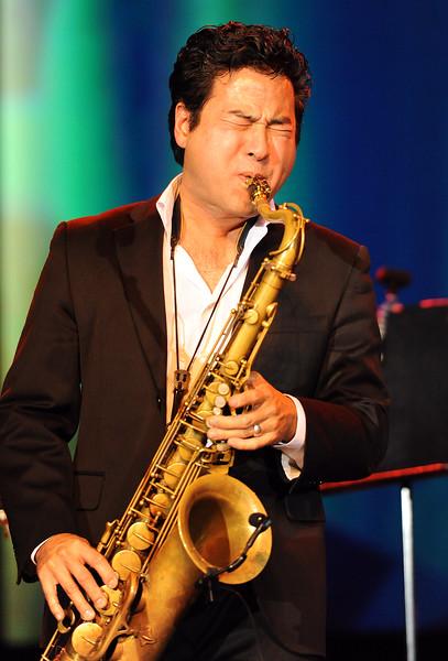 101515-jazz.fest-cs.2064.jpg