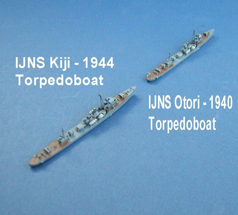 IJNS Otori and Kiji-02.JPG