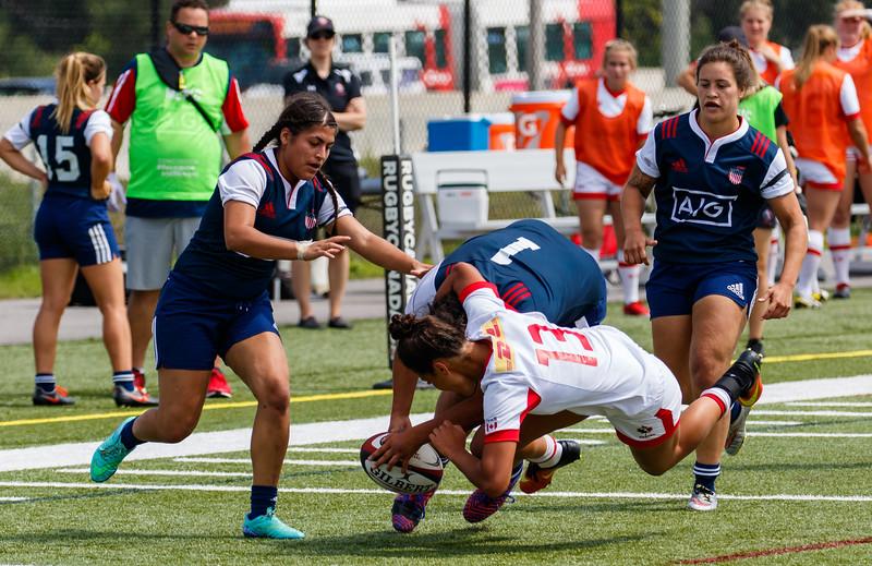 20U-Canada-USA-Game-2-29.jpg