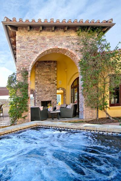 5175 Via El Cerro TO  pool (22).jpg