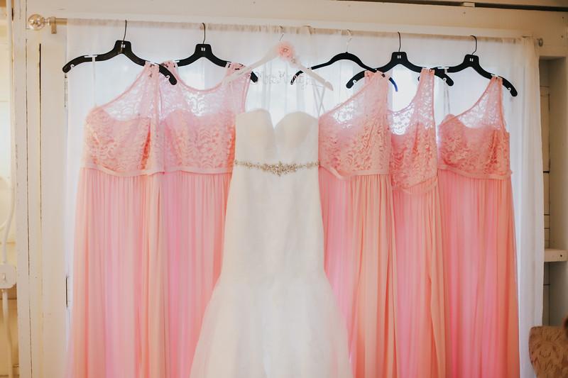 Krotz Wedding-15.jpg
