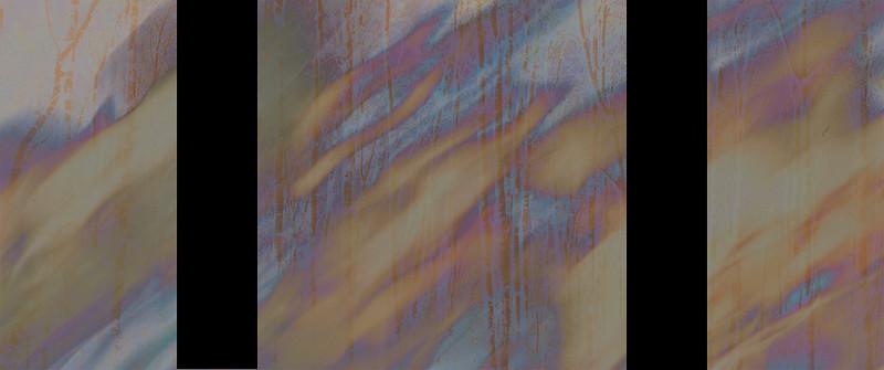 104-Dining_triptych-1-025267.jpg