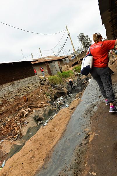 2016 Mercy House Vision Trip Kenya - wallking in Kibera 002.jpg
