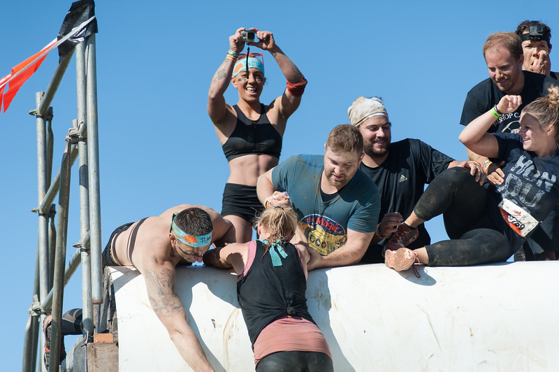 ToughMudder2017 (282 of 376).jpg