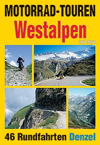 Dagtrips WestAlpen 2