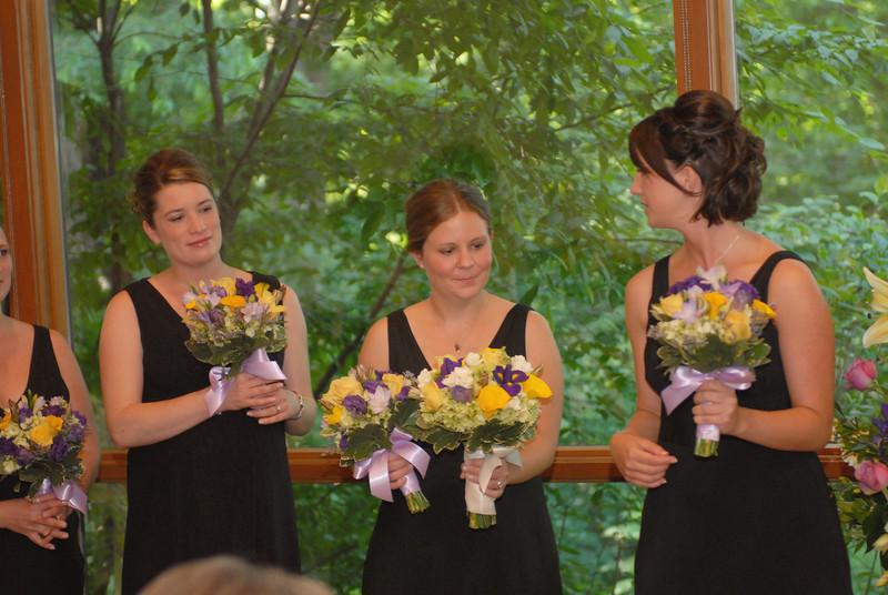 BeVier Wedding 350.jpg