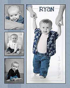Ryan 16x20 Comp Final.jpg