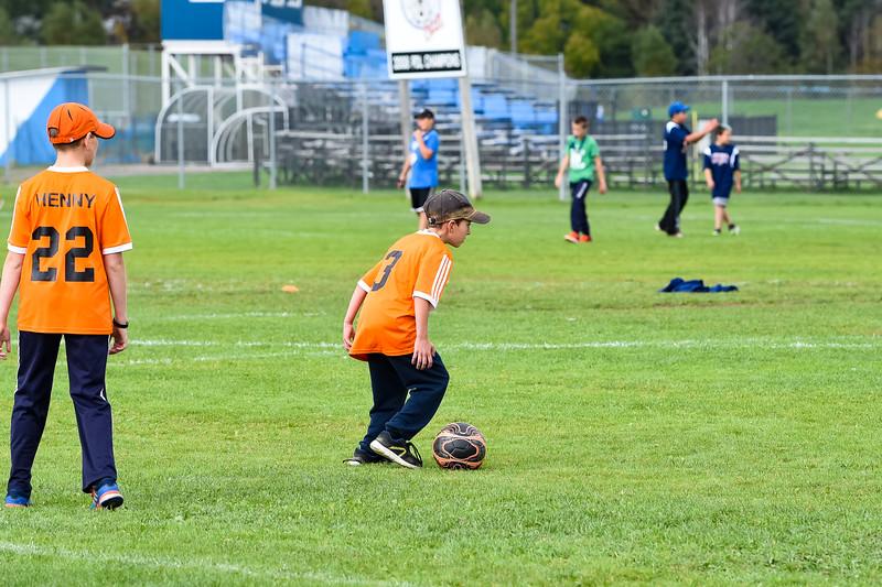 Westmount Soccer-141.jpg