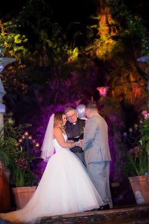 Soto Wedding - Ceremony