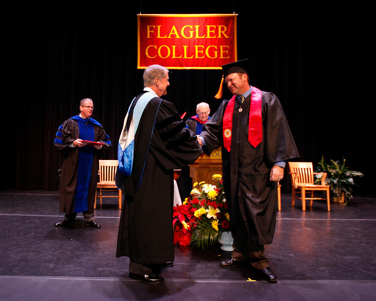 FlagerCollegePAP2016Fall0023.JPG