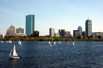 Boston Archive