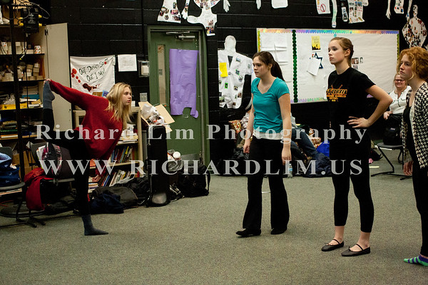 2013-02-05-HHS-Fiddler on the Roof