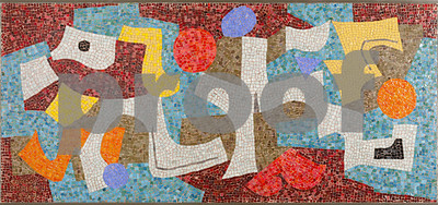 judy-and-charles-tate-give-the-blanton-museum-of-art-latin-american-pieces