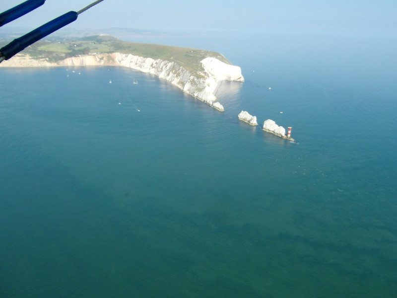 10-The needles.JPG