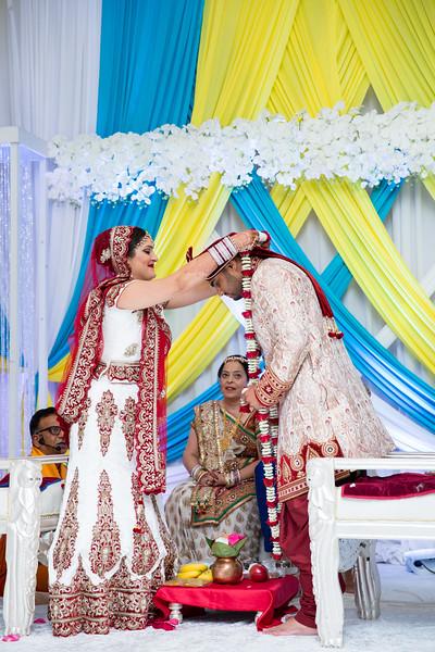 Le Cape Weddings - Niral and Richa - Indian Wedding_- 2-391.jpg