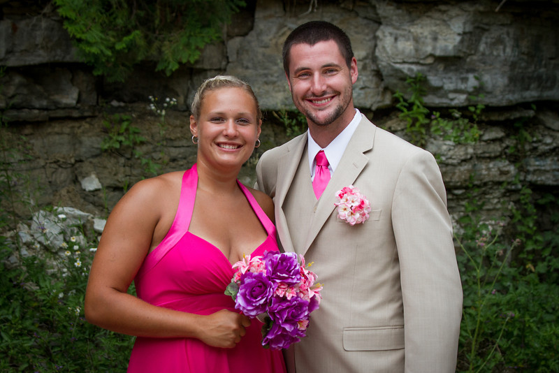 Tim and Sallie Wedding-1451.jpg