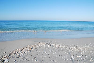 Don Pedro Island, FL