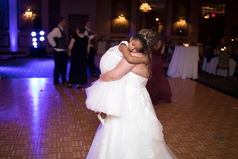 Amanda & Tyler Wedding 0910.jpg