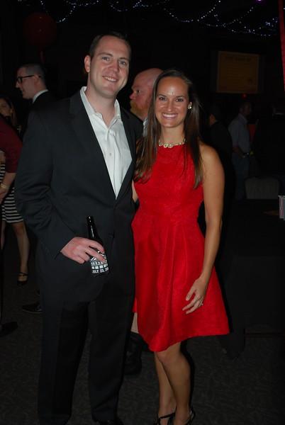Aaron & Jill Fenton 2.JPG